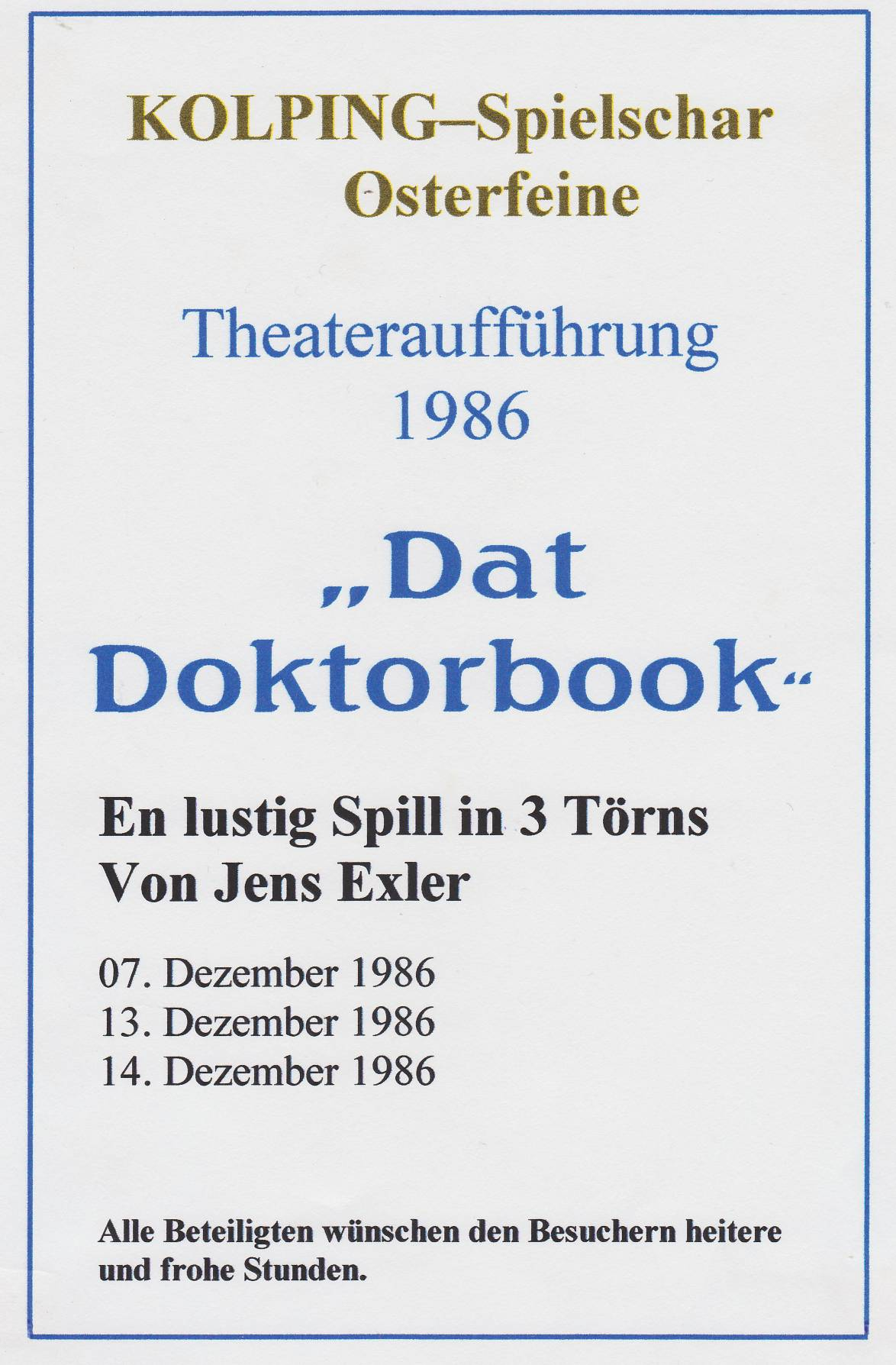 1986_Theater_Dat Doktorbook_3