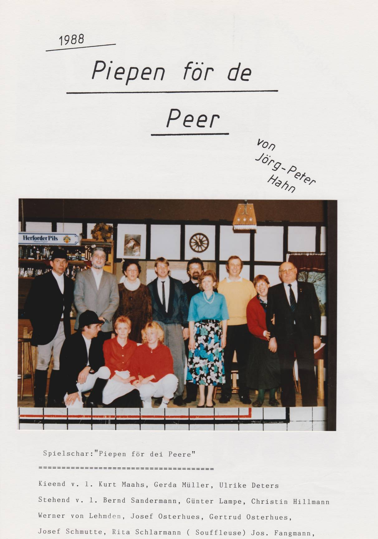 1988_Theater_Pipen för de Peer_12